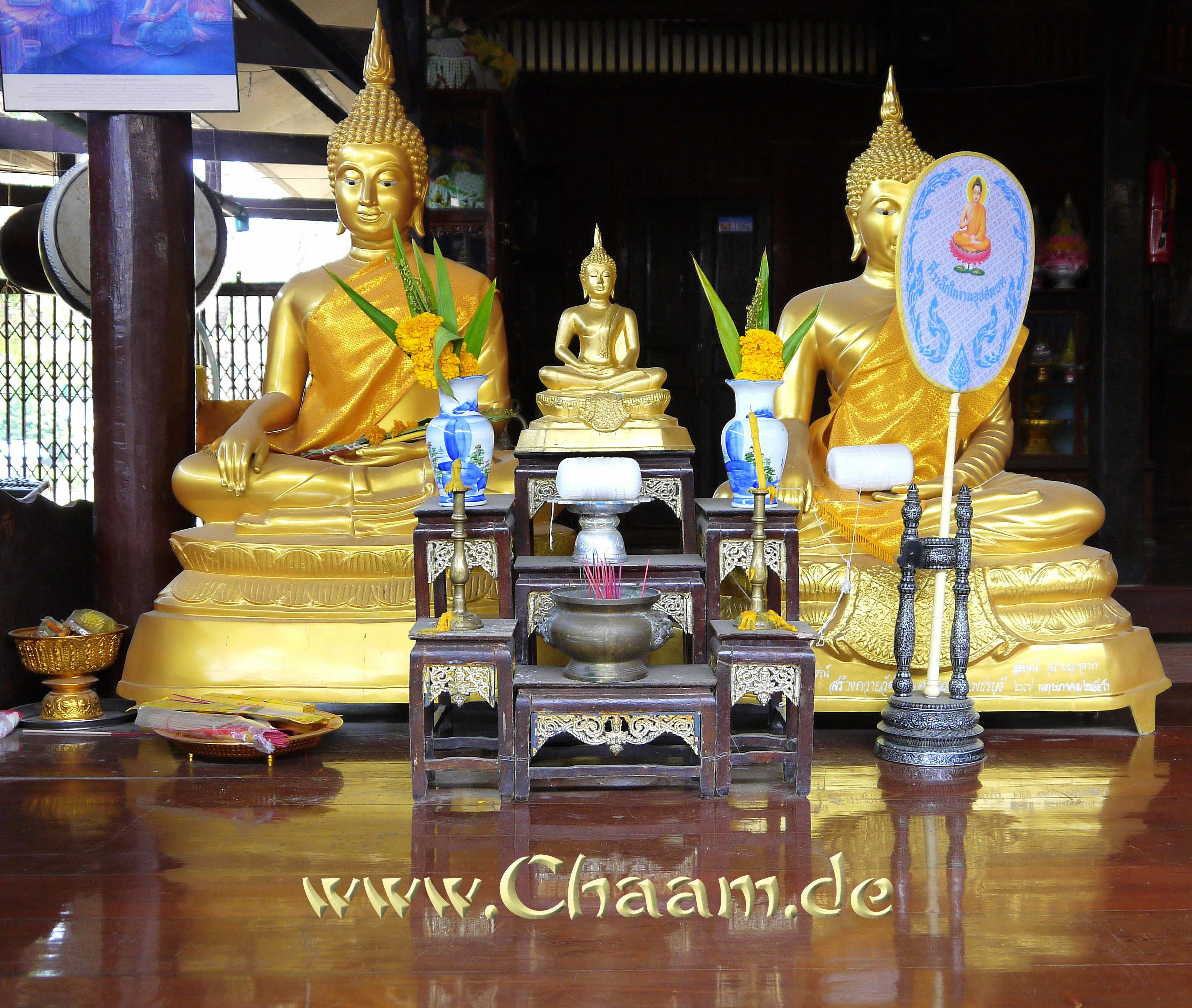 wat tanot luang ship temple in cha am phetchaburi thailand. Black Bedroom Furniture Sets. Home Design Ideas